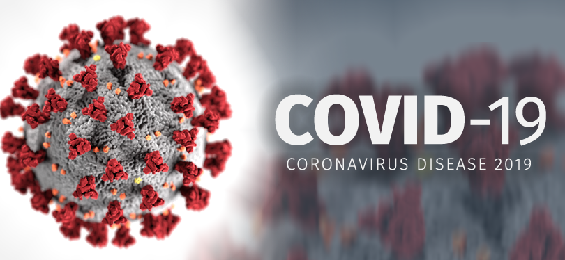 COVID-19 (Coronavirus) Information for Patients