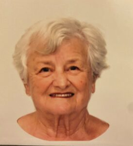 Kay Koontz